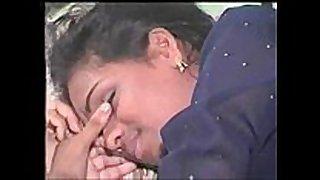 Bangladeshi a admirable indian shy housewife geting fucke...