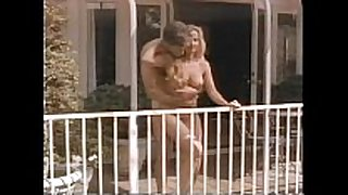 Lovers leap (1995) full video