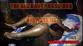 Big wazoo bash chicago night