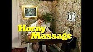 Cc lascivious massage