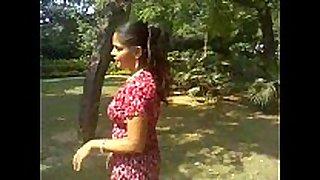 Desi Married slut hawt legs wazoo
