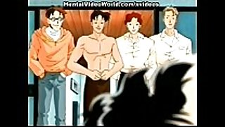 Secret of a white women vol.2 02 www.hentaivideow...