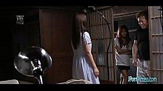 Japan porn movie