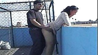Mexican porno una tarde de domingo brought to ...