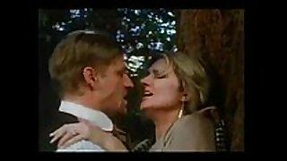 Tube8.com.clips from black cock slut chatterley - erotic s...