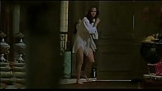Eva green perverted sex scene