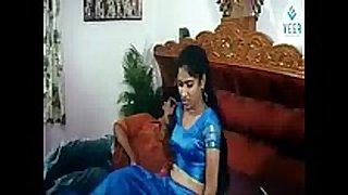 Seducing the dirty slut wife - indiangilma.com