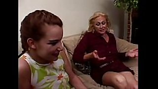 Kathy jones and juvenile hotwife