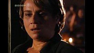 Joanna tristão (beaultiful amateur wife of brazil)