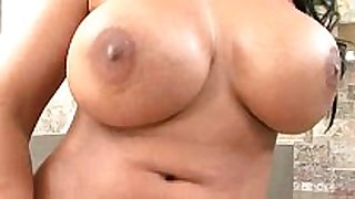 Just see hawt squirting priya rai cums hard