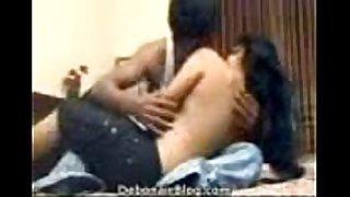 2008 08 14 07-indian-sex