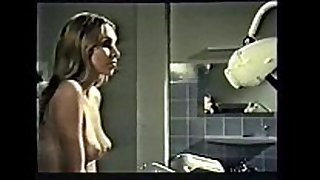 Girls at the-gynecologist 1971 episode two