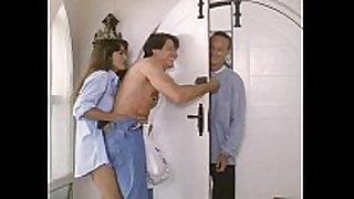 Barbara carrera hot hawt erotic scene actress sex