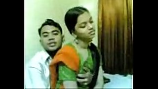 Desi nice-looking indian cheating wife fucking upornx.com