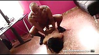 Rafa garcia follando con vecinitas anonimas
