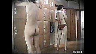 Japan wakayama-12-random2