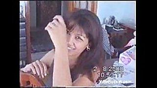Turkish white wife homemade sex tape