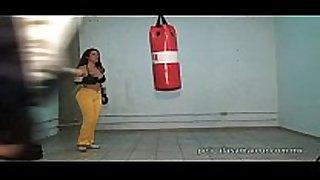 Mexican porno : video forza italiana brought to ...