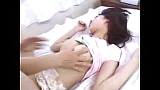 Very japanese oriental wife sex & oral-stimulation downlo...