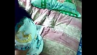 Indian amateur wife oral sex on honeymoon