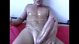 Nacho vidal - episode