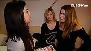 Marranazas.com - conexion samanta: mundo erotico