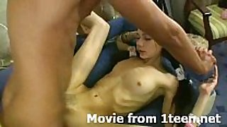 Amateur legal age teenager porn episode