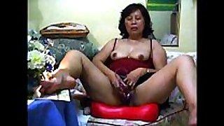 Cheri martin sex tool fuck x