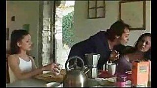 Housewife love anal sex
