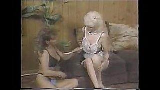 Aerobics gals club [s02] erica boyer tami lee ...