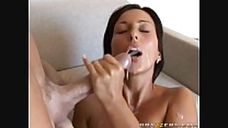 Sex and cum compilation three