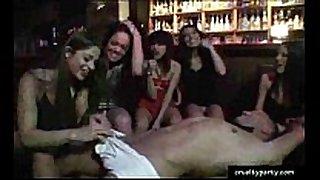 Girls just desire to have enjoyment!