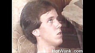Hot milf janey robbins fucking younger man