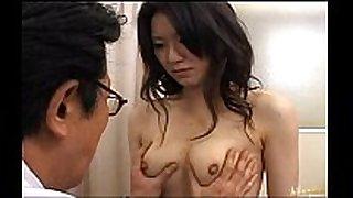 Breast assessment