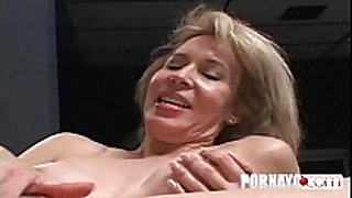 Mature chicks college sweethearts lesbo sex