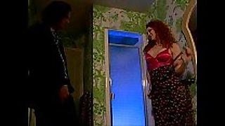 Audrey hollander - hopeless wives