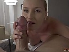 Family holiday...your first sex experience with...