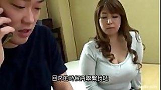 Threesome homemade asian - zamodels.com