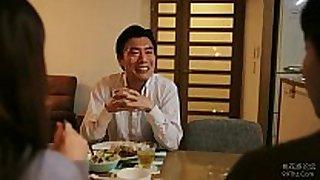 官能小説オムニバス p1