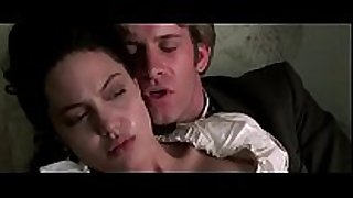 Original sin(2001) movie scene extended all hawt scenes