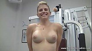 Cory anal gym ratz windows media movie scene v11 recent dvd