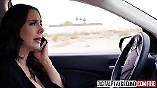 Xxx porn video - my wifes hawt sister video scene 1 ...