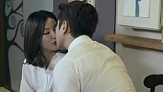 3 minute partners 2017 clip korean 18